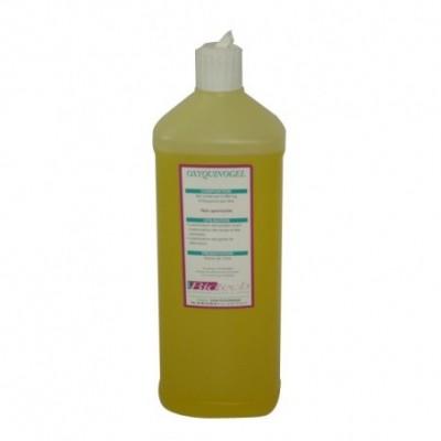 OXYQUINOGEL 1 litre