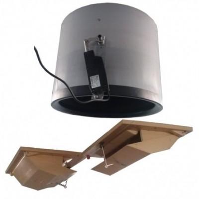 Ventilation VengSystem