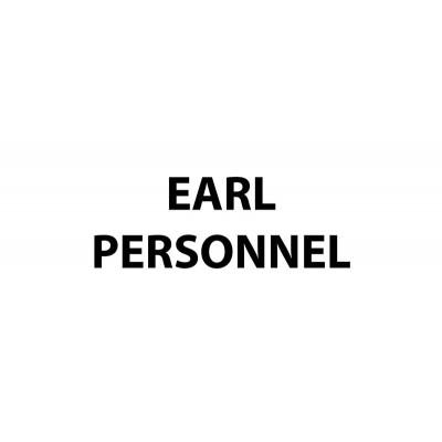 """Panneau biosécurité """"EARL -..."""