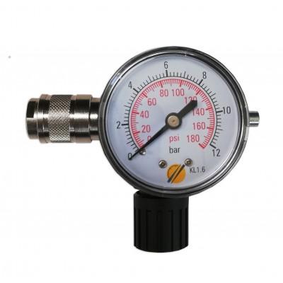 Kit régulateur de pression