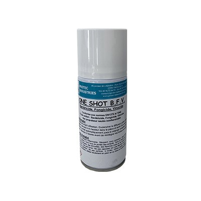 CLEANSHOT 200ML